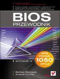 BIOS. Przewodnik. Wydanie IV. eBook