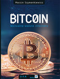 Księgarnia Bitcoin. Wirtualna waluta internetu