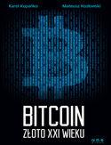 Księgarnia Bitcoin. Złoto XXI wieku