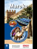 Maroko. Wydanie 1