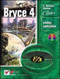 Księgarnia Bryce 4 f/x