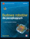 Księgarnia Budowa robotów dla początkujących