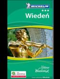 Wiedeń. Udany Weekend Michelin. Wydanie 2
