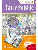Tatry Polskie. Przewodnik-celownik. Wydanie 1