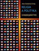 Religia a polityka. Chrześcijaństwo