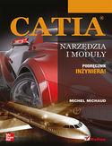 Księgarnia CATIA. Narzędzia i moduły
