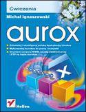 Księgarnia Aurox. Ćwiczenia
