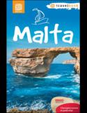 Malta. Travelbook. Wydanie 1