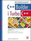 Księgarnia C++Builder i Turbo C++. Podstawy