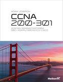 -30% na ebooka CCNA 200-301. Zostań administratorem sieci komputerowych Cisco. Do końca dnia (01.12.2020) za