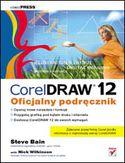 Księgarnia CorelDRAW 12. Oficjalny podręcznik