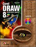 Księgarnia CorelDRAW 8 f/x