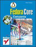 Księgarnia Fedora Core. Ćwiczenia