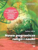 Nowe pogranicze religii i nauki. Doświadczenie religijne, neuronauka i Transcendentne