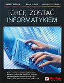 Księgarnia Chcę zostać informatykiem