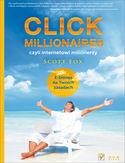 Księgarnia Click Millionaires, czyli internetowi milionerzy. E-biznes na twoich zasadach