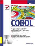 Księgarnia COBOL