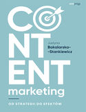 Content marketing. Od strategii do efektów