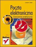 Księgarnia Poczta elektroniczna. Ćwiczenia praktyczne