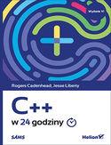 C++ w 24 godziny. Wydanie VI