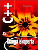 Księgarnia C++. Księga eksperta