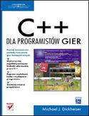 Księgarnia C++ dla programistów gier. Wydanie II