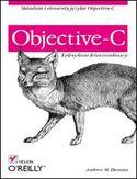 Księgarnia Objective-C. Leksykon kieszonkowy