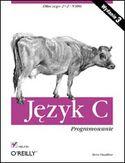 Księgarnia Język C. Programowanie