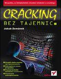 Księgarnia Cracking bez tajemnic