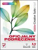 Księgarnia Adobe Creative Suite 2/2 PL. Oficjalny podręcznik