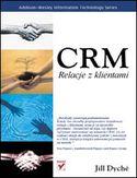 Księgarnia CRM. Relacje z klientami
