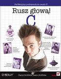C. Rusz g�ow�!