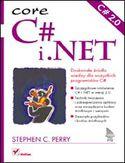 Księgarnia C# i .NET
