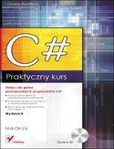 Księgarnia C#. Praktyczny kurs. Wydanie II