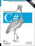 Księgarnia C#. Programowanie. Wydanie VI