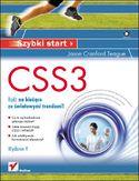 CSS3. Szybki start. Wydanie V