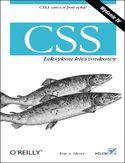 Księgarnia CSS. Leksykon kieszonkowy. Wydanie IV