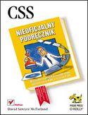Księgarnia CSS. Nieoficjalny podręcznik