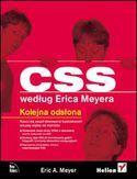 Księgarnia CSS według Erica Meyera. Kolejna odsłona