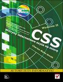 Księgarnia CSS. Witryny internetowe szyte na miarę. Autorytety informatyki. Wydanie II