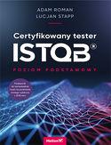 -30% na ebooka Certyfikowany tester ISTQB. Poziom podstawowy. Do końca dnia (02.12.2020) za