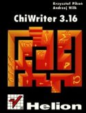 ChiWriter 3.16