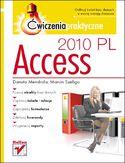 ebook contemporary ergonomics and human factors 2011 2011
