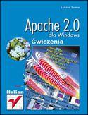 Księgarnia Apache 2.0 dla Windows. Ćwiczenia