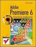 Księgarnia Adobe Premiere 6. Ćwiczenia praktyczne