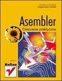 Księgarnia Asembler. Ćwiczenia praktyczne