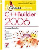 Księgarnia C++Builder 2006. Ćwiczenia praktyczne