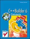 Księgarnia C++Builder 6. Ćwiczenia