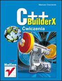 Księgarnia C++BuilderX. Ćwiczenia