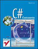 Księgarnia C#. Ćwiczenia